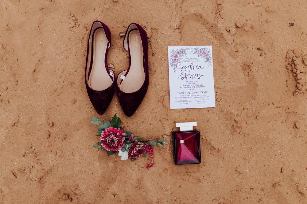 zion valentines shoot-34.jpg