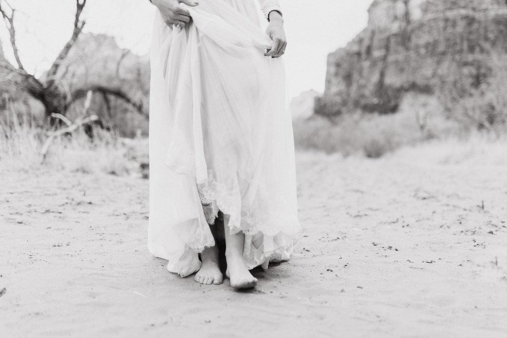 zion valentines shoot-48.jpg