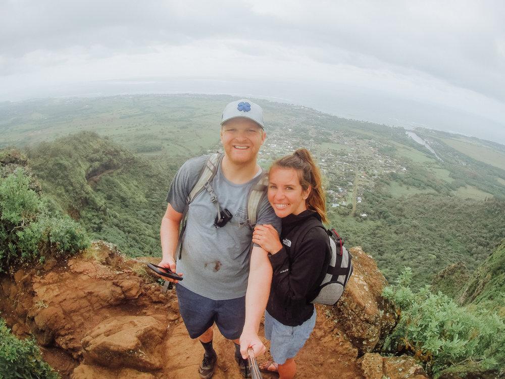 kauai-41-2.jpg