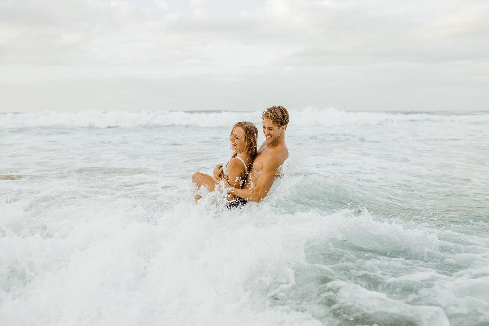 kauai secret beach engagment session (7).jpg