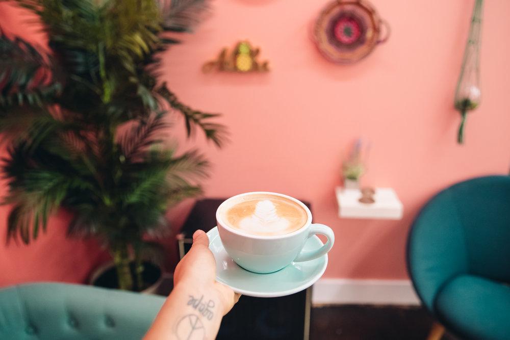 COFFEESHOP (1 of 1).jpg