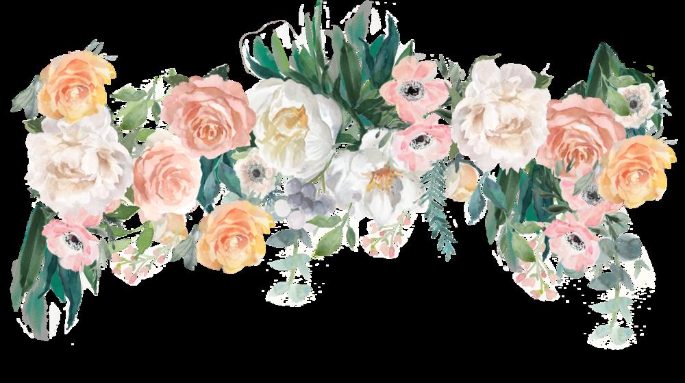 floral+drop.png