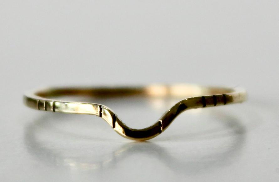 Image c/o Givens; Arc Ring