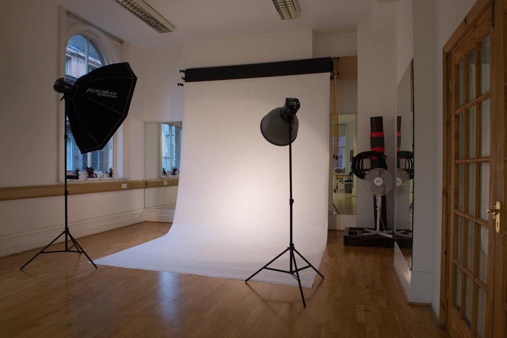 Studio 1 08.jpg