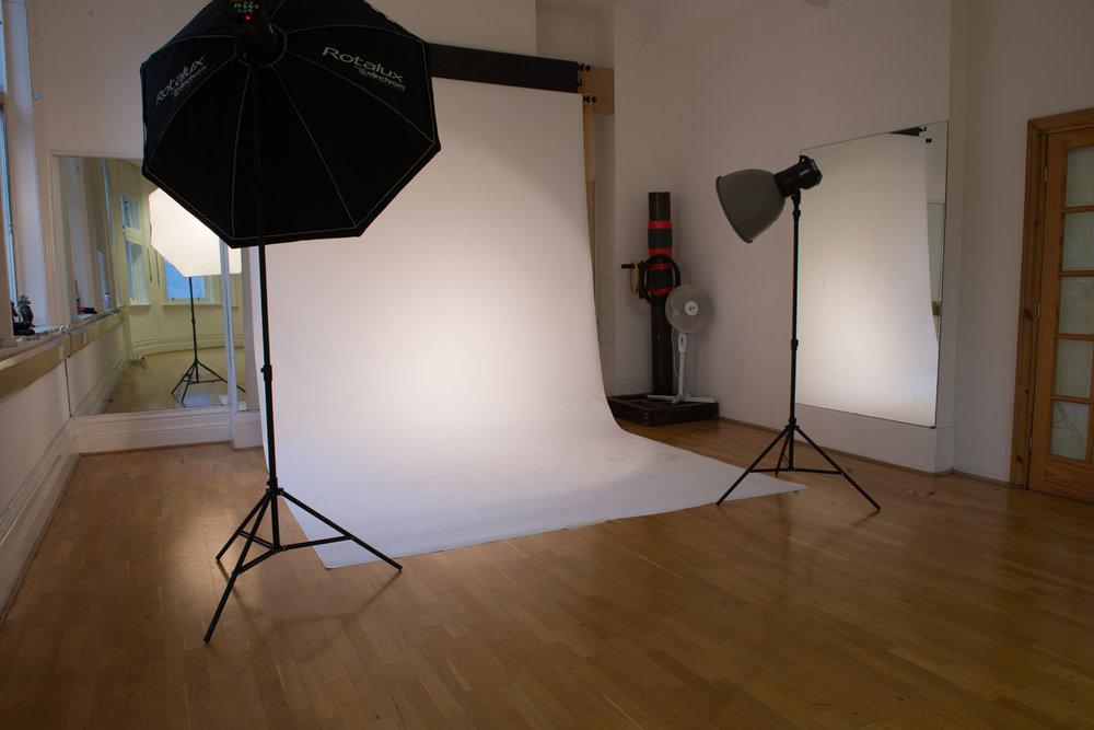 Studio 1 09.jpg