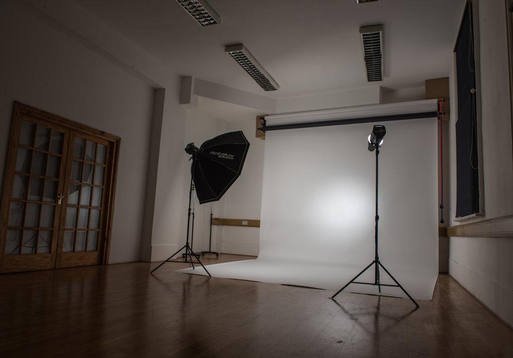 Studio 2 13.jpg