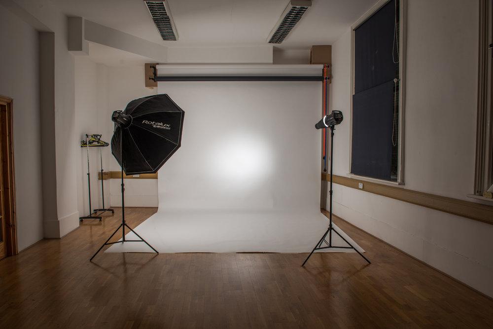 Studio 2 07.jpg