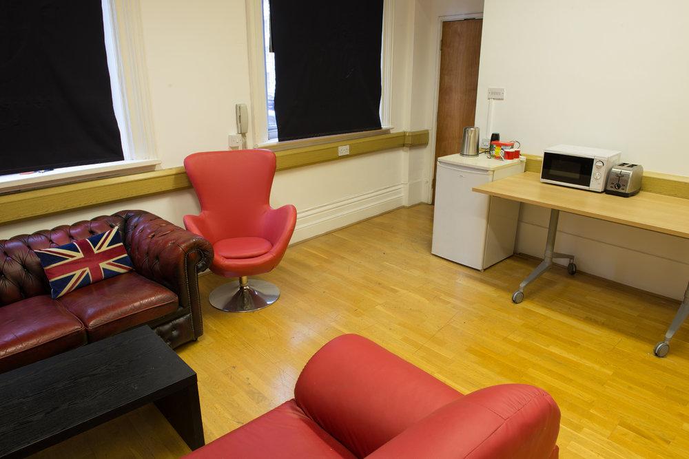 Studio 2 20.jpg