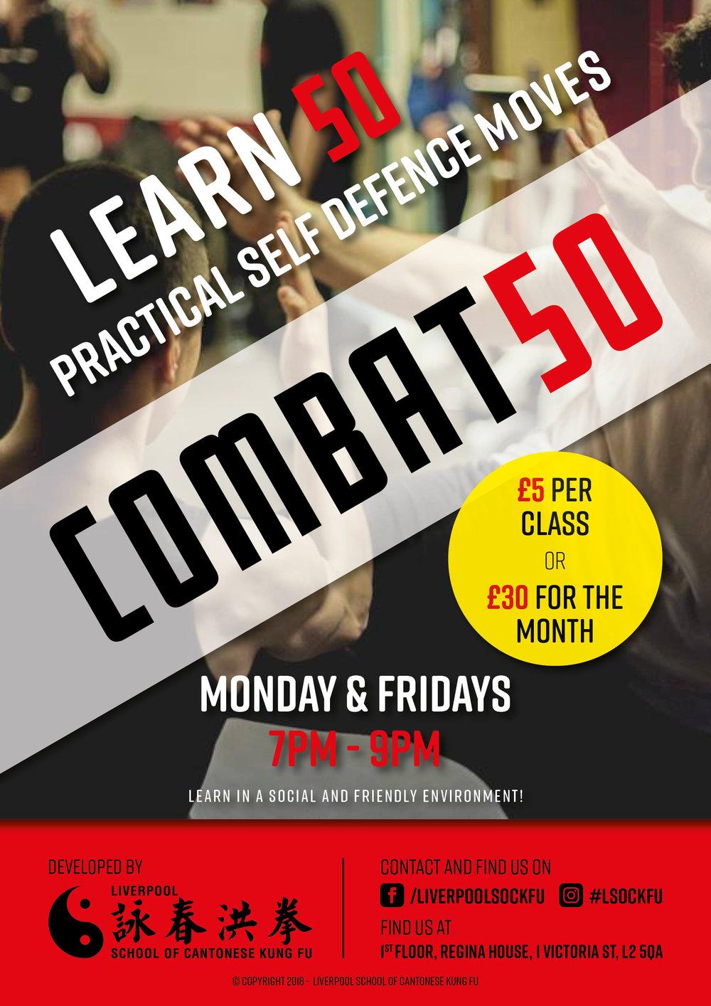 combat-50-&-traditional-martial-arts-leaflet-2018-a3-v1.0.jpg