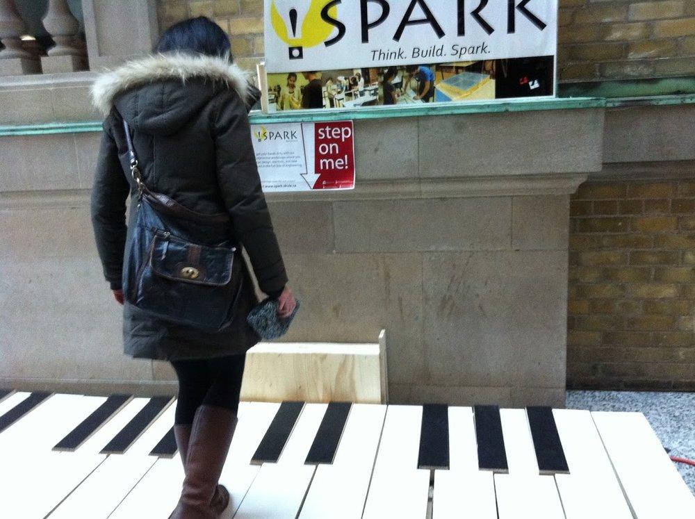 spark8.JPG