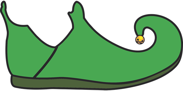 elf-shoe-2946489_640.png