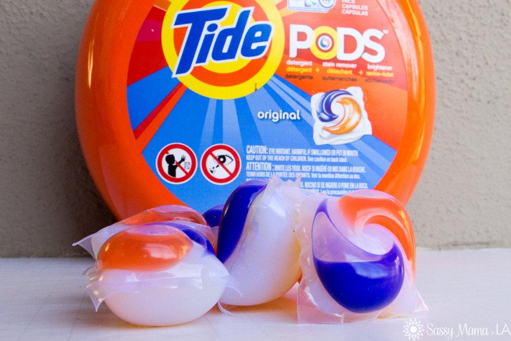 Tide-Pods-2.jpg