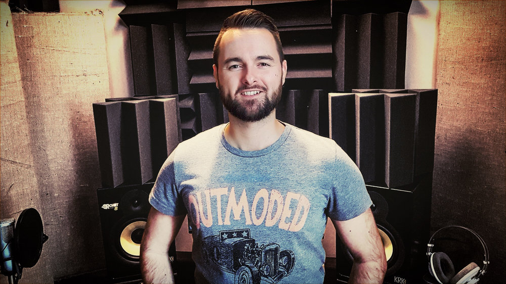 profil-studio2.jpg