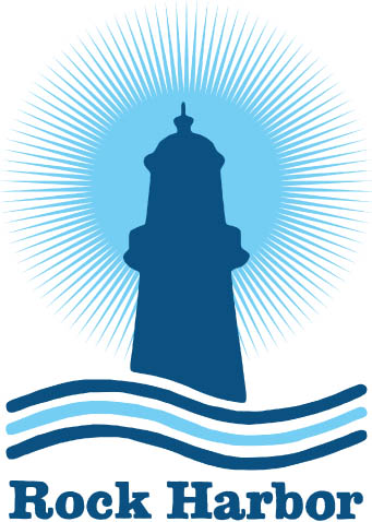 Rock Harbor logo.jpg