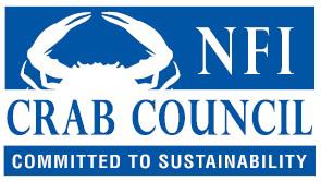 NFI cc_logo.png