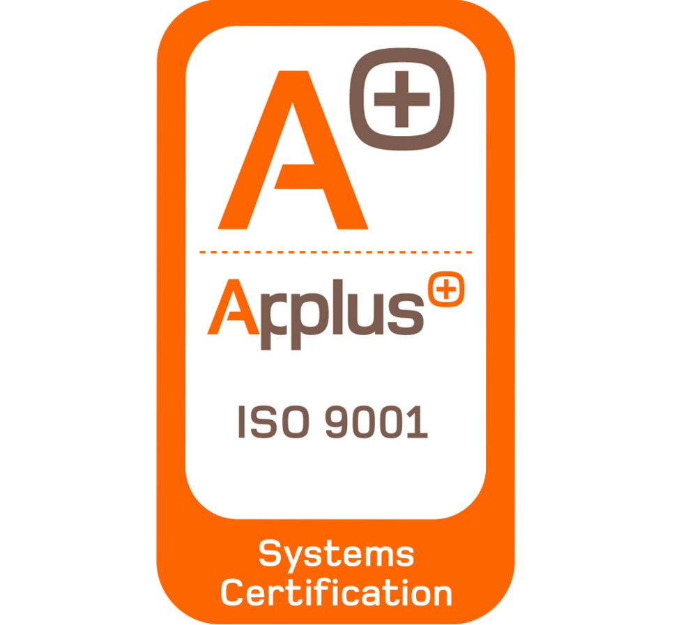 ISO-9001-SN-RGB-Web-miniatura.png