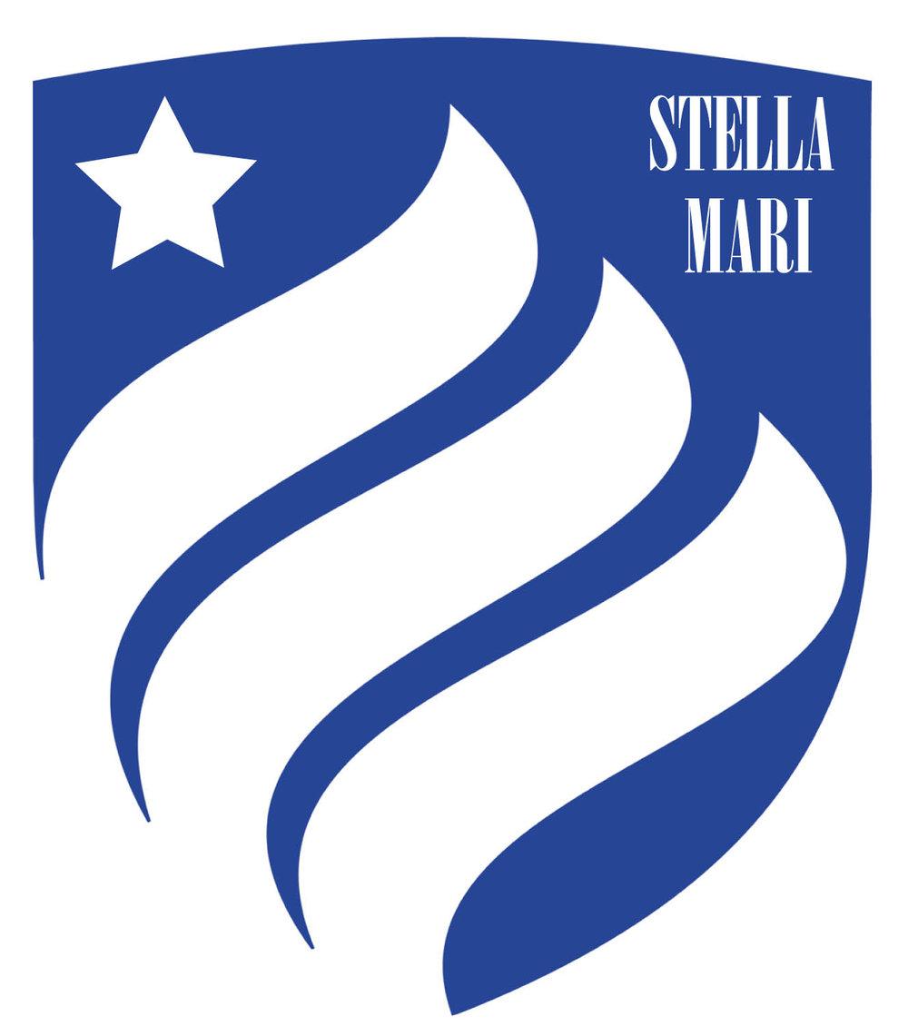 Stella Mari logo.jpg
