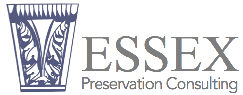 Essex Preservation Consulting
