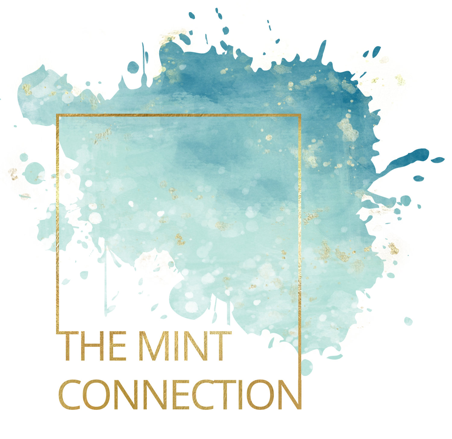 The Mint Connection