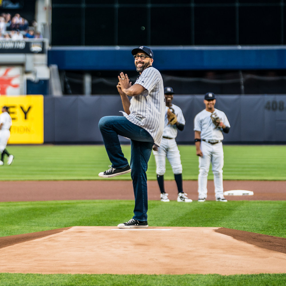 180507_Fizdale_Yankees_Internal-15.jpg