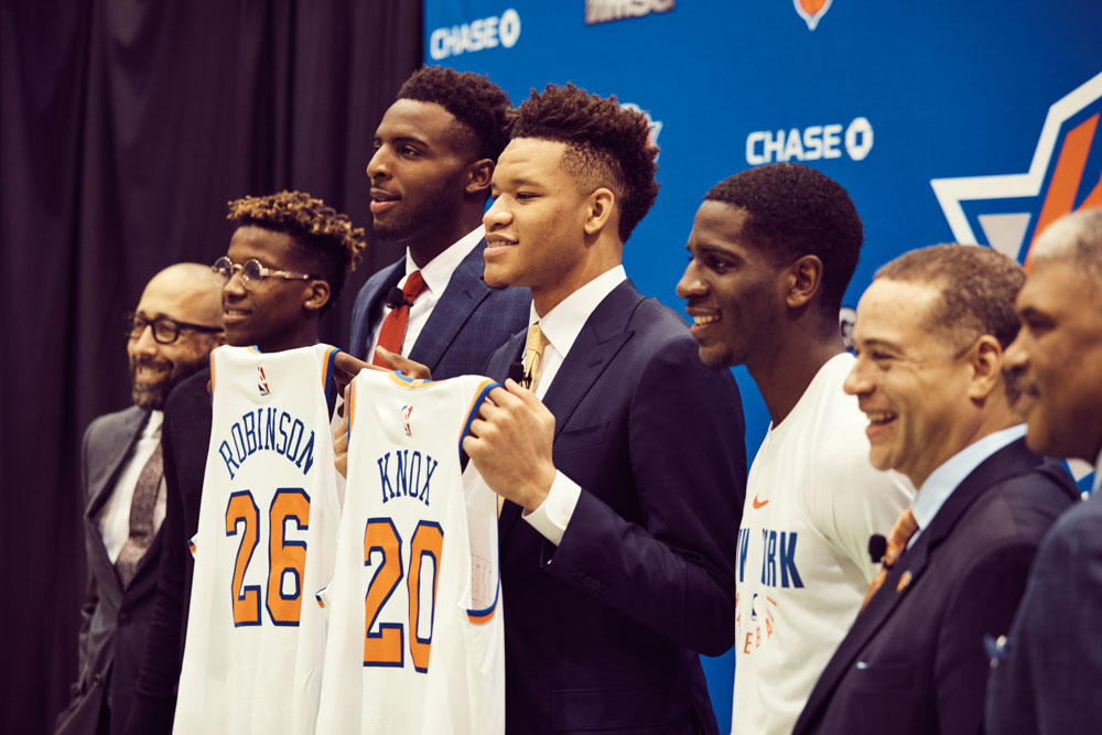 VALLEE_KNICKS_DRAFT-60.jpg