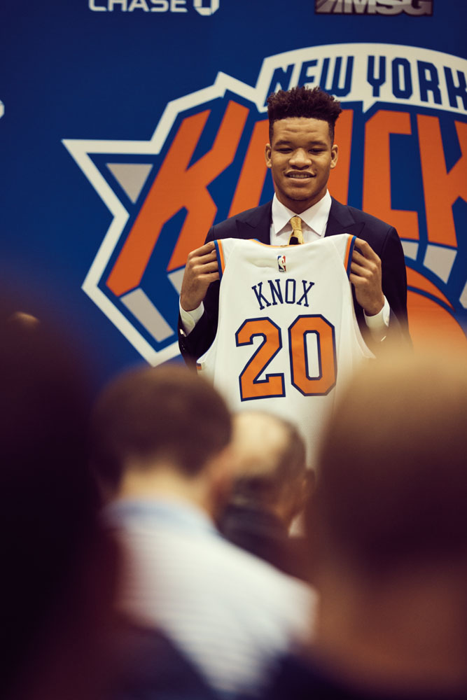 VALLEE_KNICKS_DRAFT-39.jpg