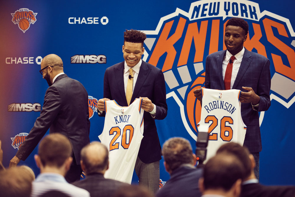 VALLEE_KNICKS_DRAFT-35.jpg