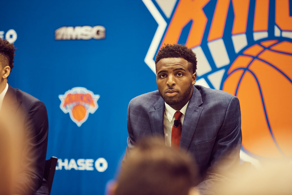 VALLEE_KNICKS_DRAFT-44.jpg