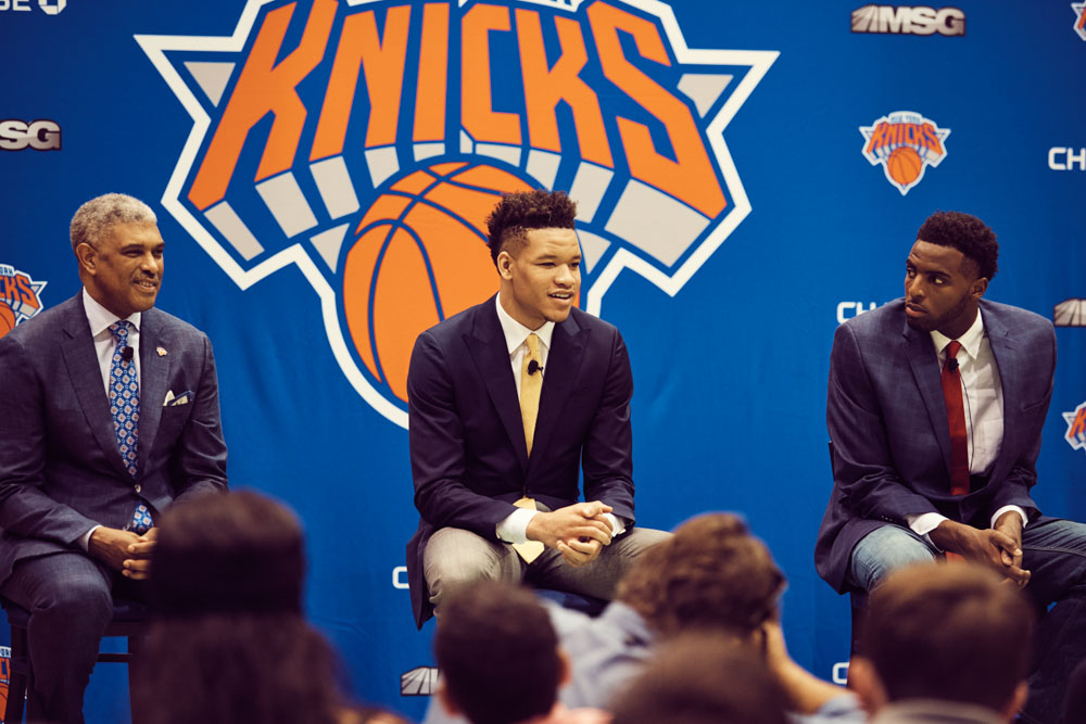 VALLEE_KNICKS_DRAFT-52.jpg