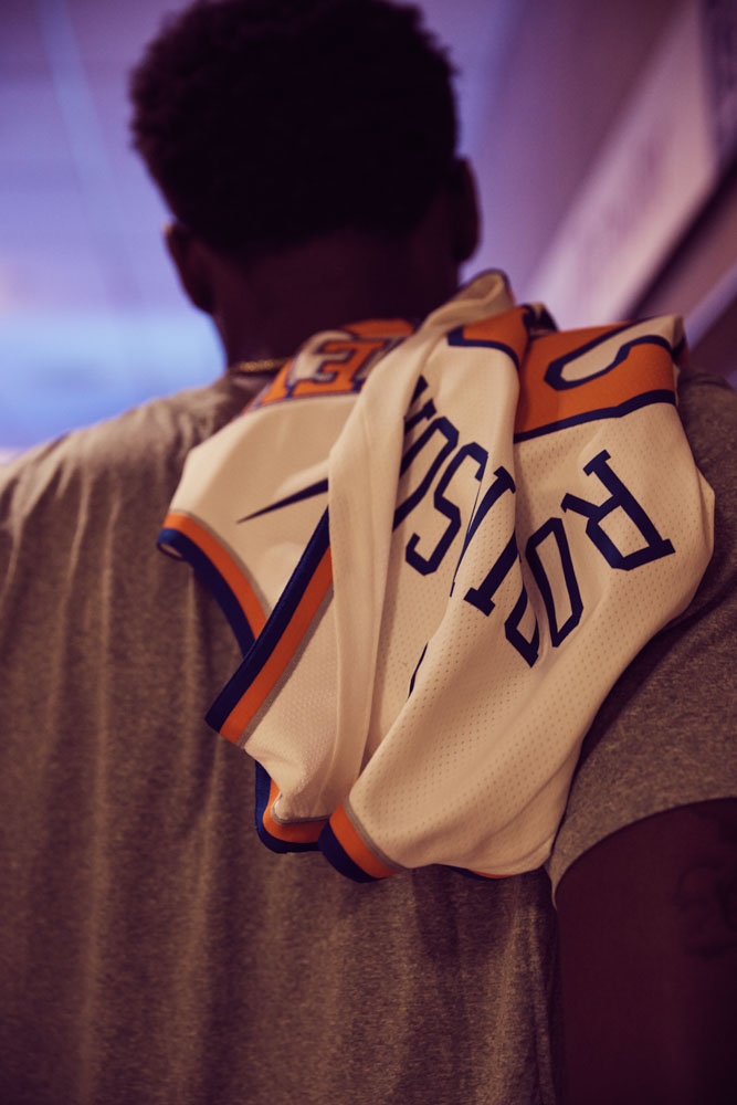 VALLEE_KNICKS_DRAFT-89.jpg