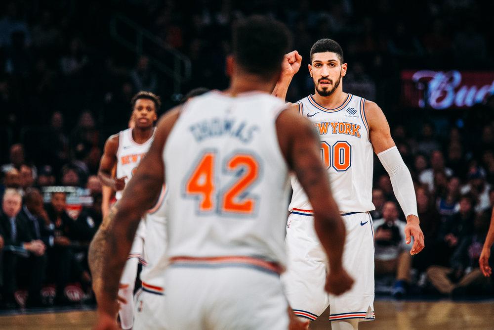 20181217_SM_KnicksSuns_1070.jpg