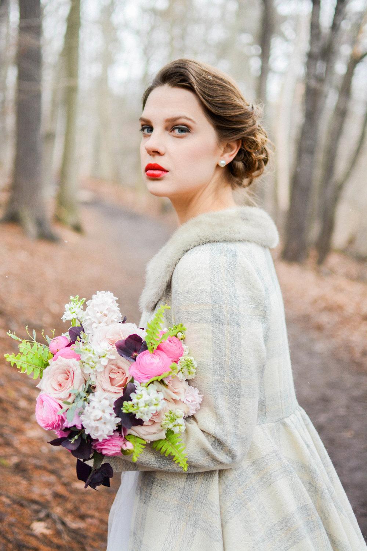 wedding details-4.jpg