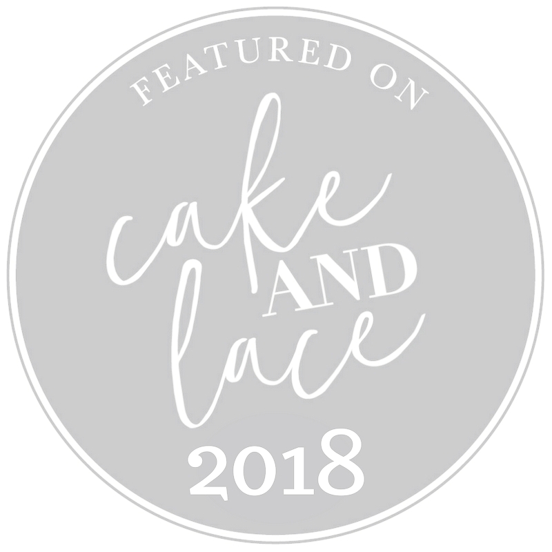 Cake and Lace Badge.jpg