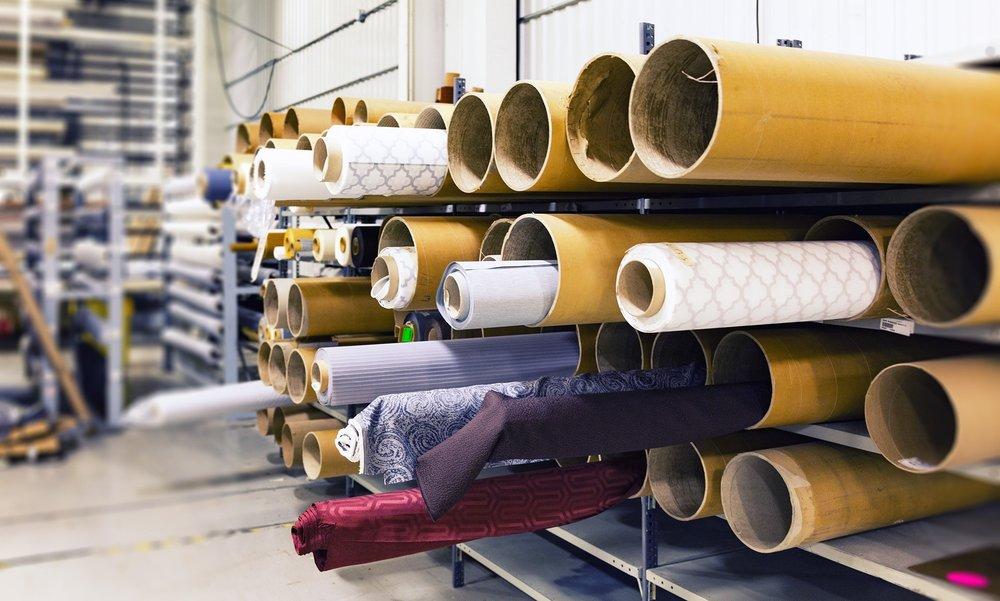 fabrics-factory-industry-236748.jpg