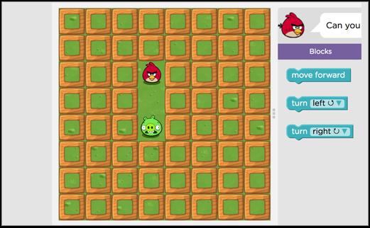 maze game.jpg