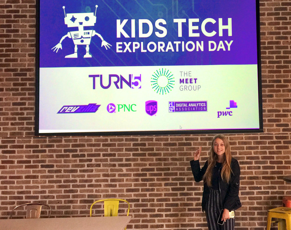 kids tech day.jpg