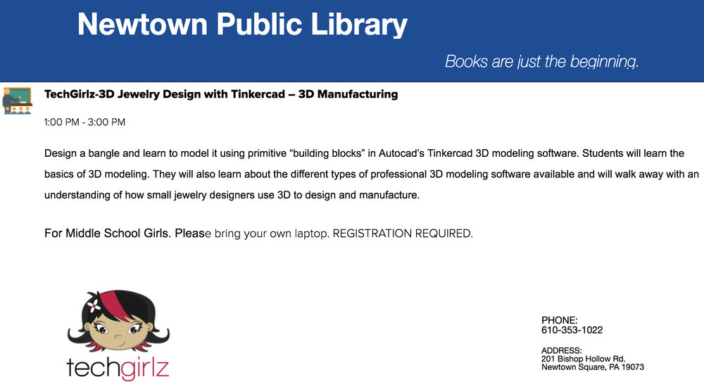newtown library.jpg