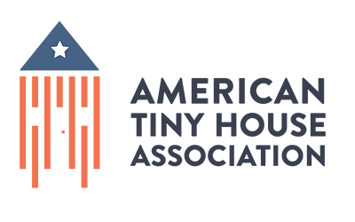 Our goal is to support tiny house enthusiasts who are seeking creative and affordable housing as part of a more sustainable and self-reliant lifestyle.