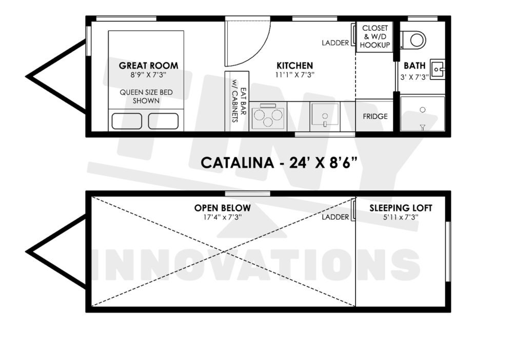 Catalina-24-Floorplan.png