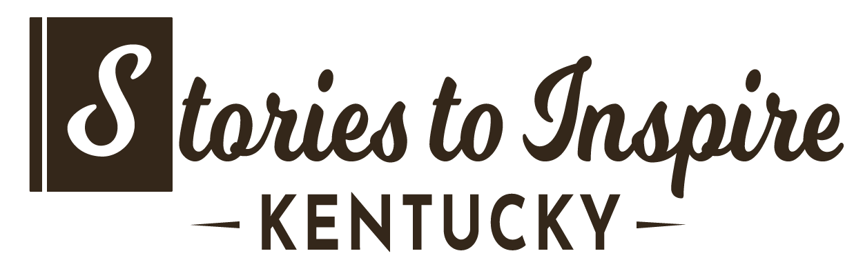 Stories to Inspire Kentucky
