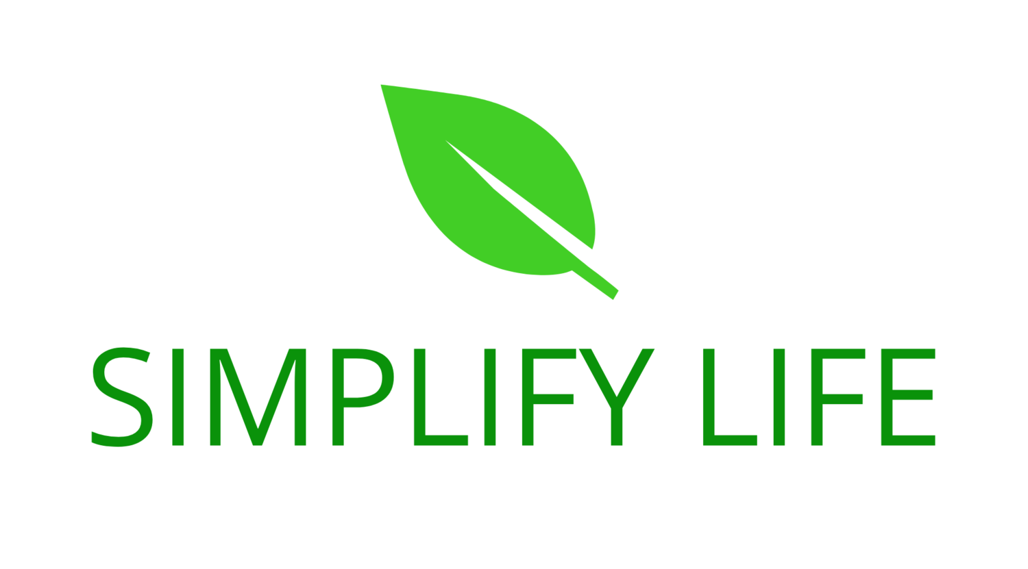 Simplify Life Estate Sales