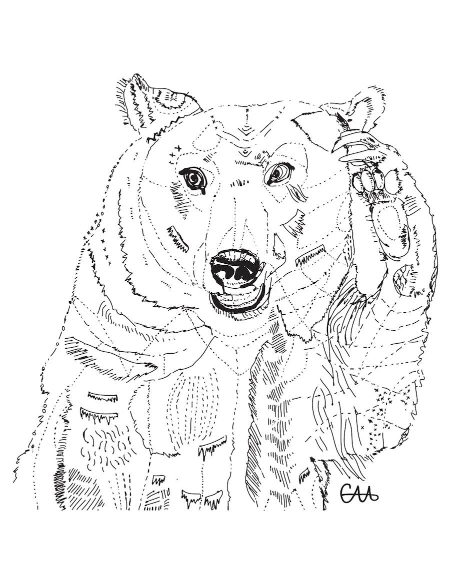 8x10 Bear.jpg