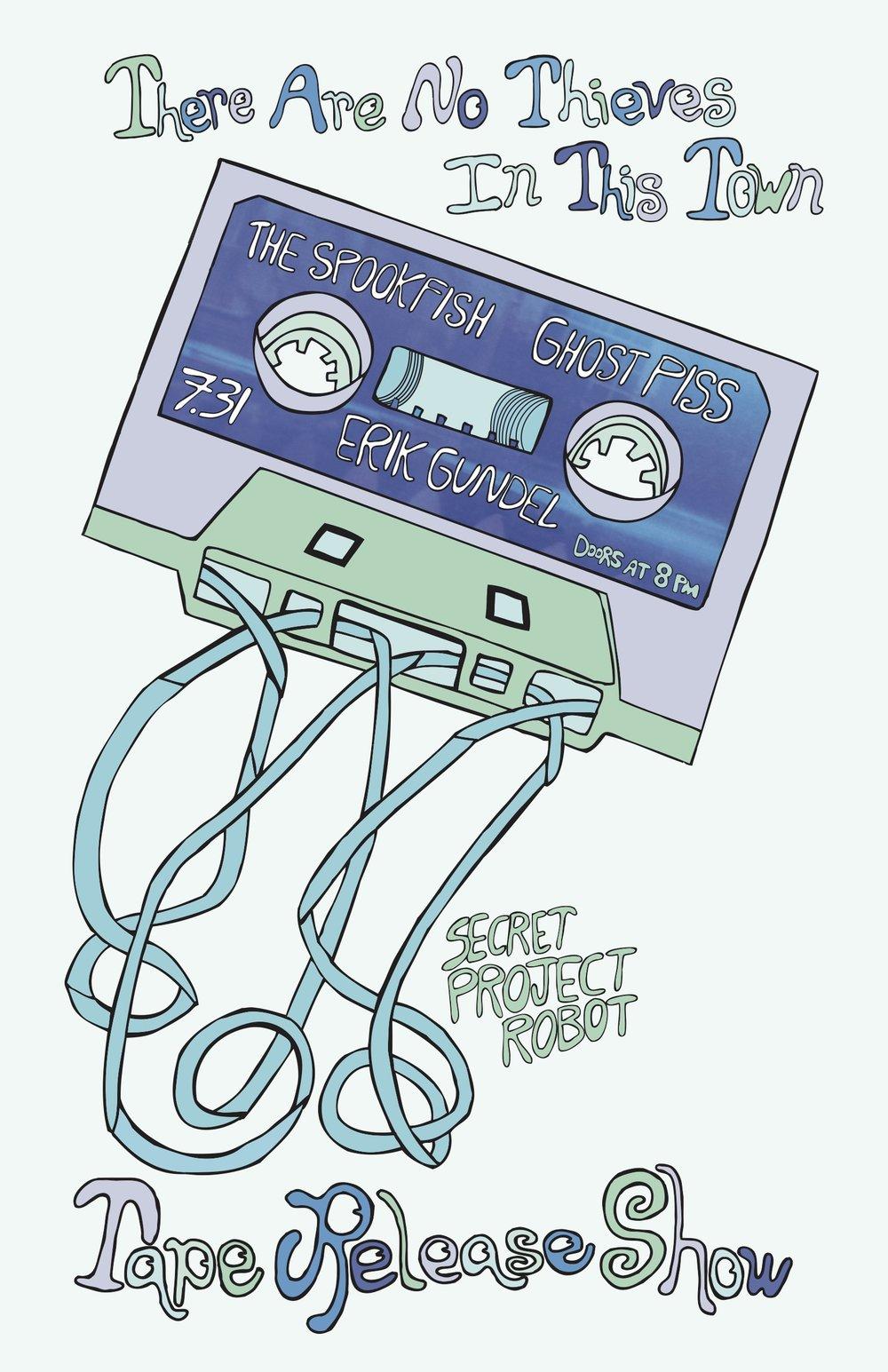 tape release 731.jpg