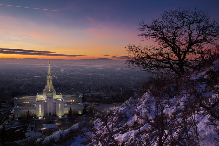 State Faire - Winter Worship-1.jpg