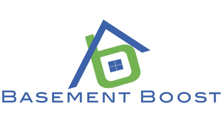 Basement Boost - Waterproofing | Foundation Repair | Finishing | Remodeling