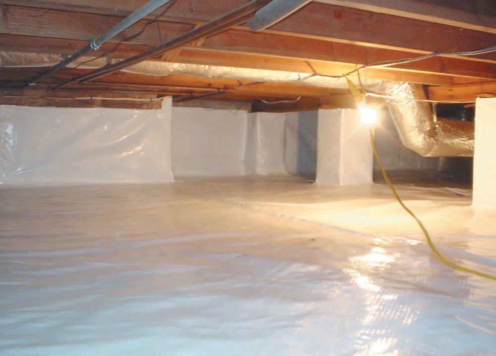 crawl-space-waterproofing-encapsulation.jpg
