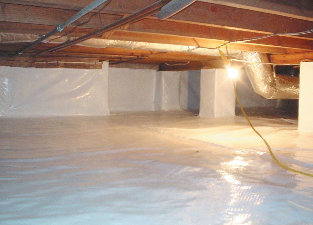 crawl-space-waterproofing-encapsulation.jpg