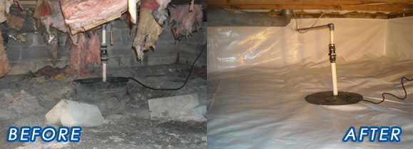 Crawlspacebefore-after.jpg