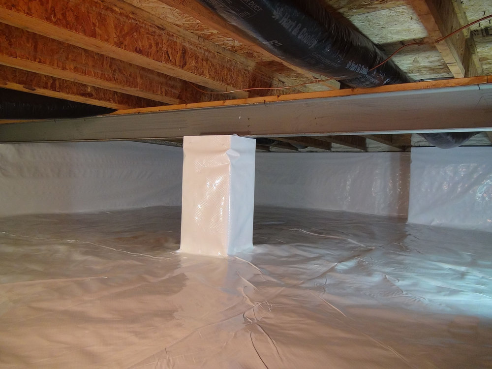Crawl-space-waterproofing.jpg