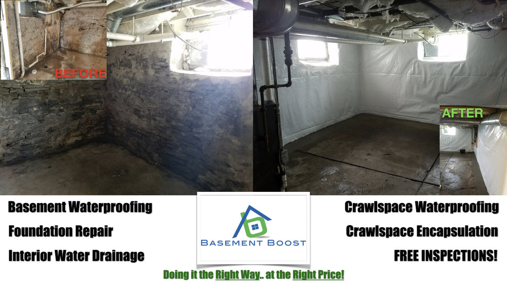 basement-waterproofing-foundation-repair-cincinnati